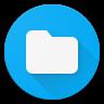 Files Q beta (READ NOTES)