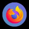 Firefox Fenix 1.0.1915 beta