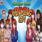 Futadom World - Binding Sim 0.3a (+18) (Mod)