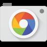 GCam - Arnova8G2s Google Camera Port