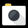 HTC Camera 3 1.10.1057988 (155021251)
