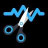 HTC Ringtone Trimmer 9.00.1027595 (954000065)