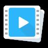 HTC Video Player 9.50.1061004