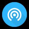 HTC Wi-Fi Hotspot 9.50.1069859 (980700015)