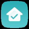 LG Home selector 7.0.14 (70001400) (Armeabi)