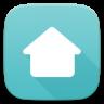 LG Home 7.20.47