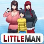 Little Man 0.5 (18+) (Mod)