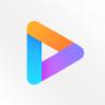 Mi Video v2019031890(MiVideo-UN) (2019031890) (Armeabi + Armeabi-v7a) (AdFree)