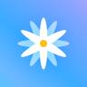 MIUI Always on mode dev-1.4.3.138-09171821 (10430138)
