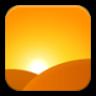 MIUI Gallery 2.2.14.7