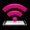 Mobile Hotspot 1.2.00-0 (120000000) (AdFree)