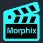 Morphix TV 1.15