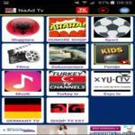 NaAd Tv 6.1 (AdFree)