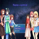 Nano-control (Nano control) 0.20b (18+) (Mod)