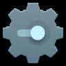 OnePlus Dashboard 2.4.0.190710205358.3c3eb64