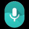 OnePlus Recorder 2.0.0.190304153742.a8d9a54 (30000303)