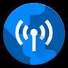 OnePlus Roaming 2.0.5 (35)