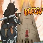 Paccsu 0.16 (18+) (Mod)
