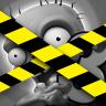 Plants vs. Zombies™ 3 Pre-Alpha 10.0.123584 (141) (Armeabi-v7a + x86)