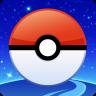 Pokémon GO (Samsung Galaxy Apps version) 0.149.0