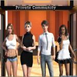 Private Community