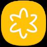 Samsung Live focus 3.0.64