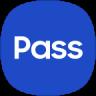 Samsung Pass 2.0.03.7
