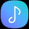 Samsung Sound picker 10.0.00.27