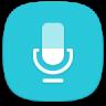 Samsung Voice service 3.0.00.26 (300000026) (Armeabi)