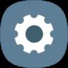 Settings Suggestions 1.1.0.233140881.storeRelease (1000156654)