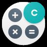 Sony Calculator 1.0.B.0.10 (2097157)