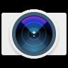 Sony Camera 2.3.A.0.27