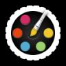 Sony Creative effect 2.3.B.0.7