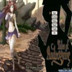 Tales Of Androgyny 0.2.17.2 (18+) (Mod)