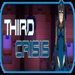 Third Crisis 0.12 (18+)