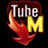 TubeMate YouTube Downloader v2 2.4.10 (727) (Arm64-v8a + Armeabi + Armeabi-v7a + mips + mips64 + x86 + x86_64) (AdFree)