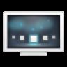 TV launcher 1.4.A.0.1