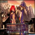 Tyrant Quest Ch. 3 Part 1 (18+) (Mod)