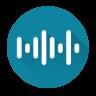 Voice Assistant v8.0.0801.1022 (81810081)