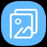 WallpaperPicker 5.9.21