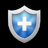 App access management