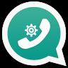 WA Tweaker for Whatsapp 1.5.2