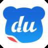 Baidu IME Customized Version