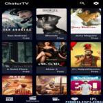 ChaturTV