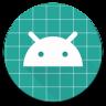 SettingsBixby 3.0.20 by Samsung Electronics Co. Ltd. logo