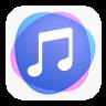 Huawei Music 12.11.16.324 by Huawei Internet Services logo