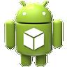msa2021.05.20.00-release (2021052000) (Arm64-v8a + Armeabi-v7a + x86)