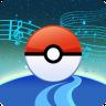 Pokémon GO (Samsung Galaxy Apps version)