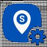 Samsung Location SDK