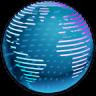 Trichrome Library Canary 89.0.4387.2 by Google LLC logo